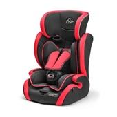 Cadeira para Auto Elite 36Kg Vermelho BB519 1 UN Multikids Baby