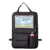 Organizador Carro com Case para Tablet Store Watch BB184 1 UN Multikids Baby