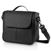 Bolsa Térmica Cooler Bag Preto BB027 1 UN Multikids Baby