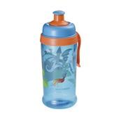 Copo Squeeze Grow Azul 36M+ 360ml BB031 1 UN Multikids Baby