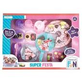 Super Festa Creative Fun BR640 1 UN Multikids