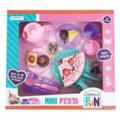 Mini Festa Creative Fun BR643 1 UN Multikids