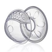 Conchas Protetoras para Amamentação For Mom BB190 Multikids Baby
