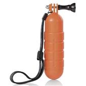 Acessório Grip Flutuante ActionCam ES065 1 UN Atrio
