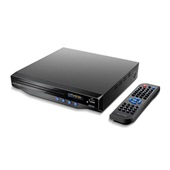 DVD Player HDMI Karaokê USB SP193 1 UN Multilaser