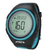 Monitor Cardíaco Citius ES050 1 UN Atrio
