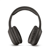 Headphone POP Bluetooth P2 Preto PH246 1 UN Multilaser