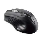 Mouse sem Fio Box 2.4Ghz Preto MO264 1 UN Multilaser