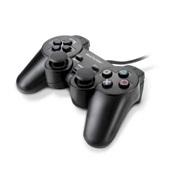Controle Gamer Dual Shock para PC JS030 1 UN Multilaser
