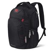 Mochila para Notebook Swisspack Large até 15.6