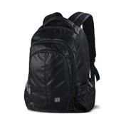 Mochila Swisspack Trip Preta até 15.6
