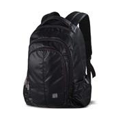 Mochila para Notebook Swisspack Trip até 15.6