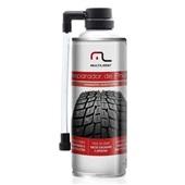 Spray de Reparador de Pneu AU400 1 UN Multilaser