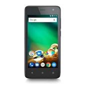 Smartphone MS45 4.5