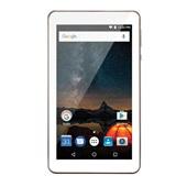 Tablet M7S Plus 7