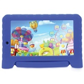 Tablet Kid Pad Plus 7