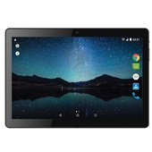 Tablet M10A Lite 3G 10
