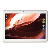 Tablet M10A 3G 10