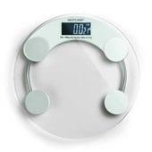 Balança Digital EatSmart LCD HC039 1 UN Multilaser