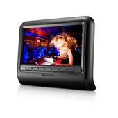 DVD Player Automotivo 9
