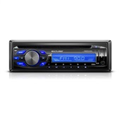 Som Automotivo Freedom MP3 Player Rádio CD USB P3239 Multilaser