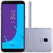 Smartphone Galaxy J6 5.6