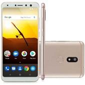 Smartphone MS80 5.7