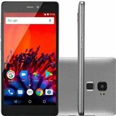 Smartphone MS60F Plus 5