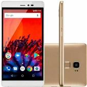 Smartphone MS60F 5.5