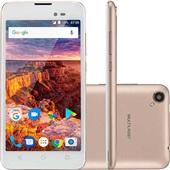 Smartphone MS50L 5