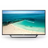 Smart TV 48