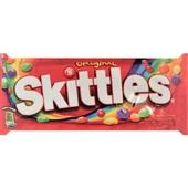 Bala Original 61,5g 1 UN Skittles