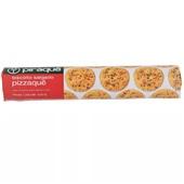 Biscoito Pizza 120g PT 1 UN Piraquê