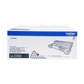 Cilindro de Toner DR3302 1 UN Brother