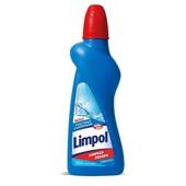 Limpador Multiuso Limpeza Pesada 500ml 1 UN Limpol