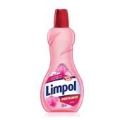 Limpador Perfumado Floral Petit 500ml 1 UN Limpol