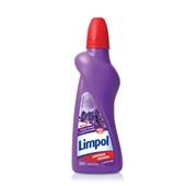 Limpador Limpeza Pesada Lavanda 500ml 1 UN Limpol