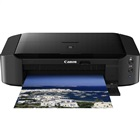 Impressora Fotográfica Pixma iP8710 1 UN Canon