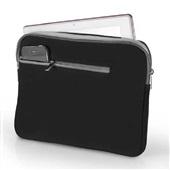 Case para Notebook até 15.6