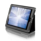 Capa para iPad e Tablet 10