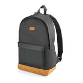 Mochila para Notebook Backpack até 15.6