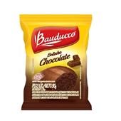 Bolinho de Chocolate 30g 1 UN Bauducco