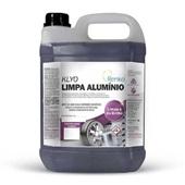 Limpa Alumínio Klyo 5L 1 UN Renko