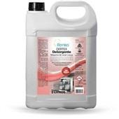 Detergente para Máquinas de Lavar Louça 5L 1 UN Renko