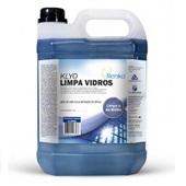 Limpa Vidros Klyo Profissional 5L 1 UN Renko