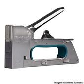 Grampeador Industrial Profissional R156 106/6-8 1 UN Rapid