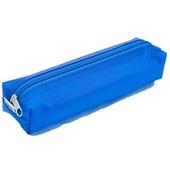 Estojo Neon Azul 1 UN Goodie