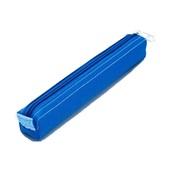 Estojo POP Colors Azul Royal 1 UN Goodie