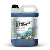 Desinfetante Alta Diluição Mirax Marine 5L 1 UN Renko