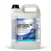 Limpador Base Peroxidado Klyo Oxy 5L 1 UN Renko